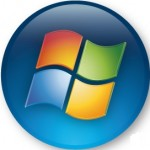 vista 150x150 Free Microsoft Software For Students