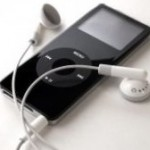 Ipod 150x150 Youtube to MP3 Converter