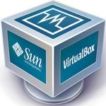 vbox2 Goodbye VMWare, Hello Virtual Box