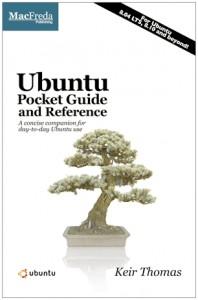 Ubuntu 198x300 Free Ubuntu Pocket Guide Download