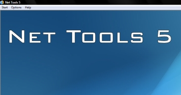 nt5 Over 175 Free Network Tools