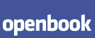 openbook Your Facebook Status Is an Openbook