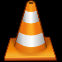 vlc VLC Media Player