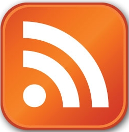 RSS Why you need to use an RSS Reader
