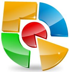 hitmanpro Hitman Pro Anti Malware Review