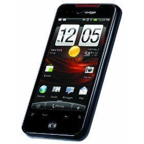 HTCDroid Bypass Activation Screen Android Incredible