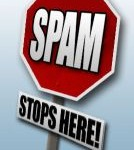 spam 134x150 How To Avoid Email Registration