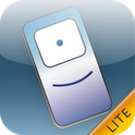 eonphonelite Make Free Calls on Android to US/Canada  EonPhone Lite