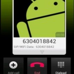 incall 150x150 Make Free Calls on Android to US/Canada  EonPhone Lite